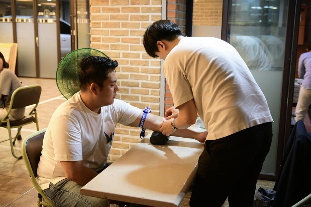 문정2동성당 본당캠페인 의 관련 이미지